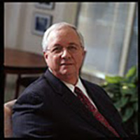 Michael J. Stack