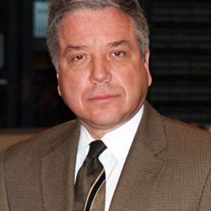 Mike Bodnar