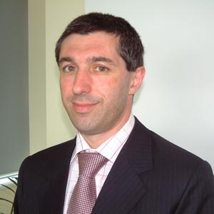 Mike Sussman