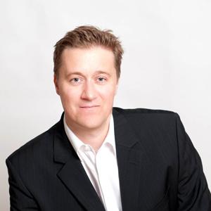 Peter Grubauer