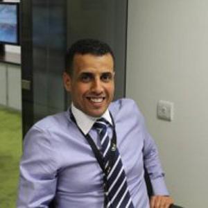Mohamed Hoggui
