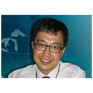 Young-Jun Yoo