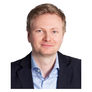 Niklas Poll