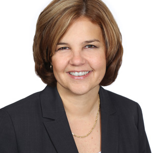 Pamela J. Petrow
