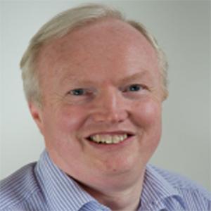 Paul Batty