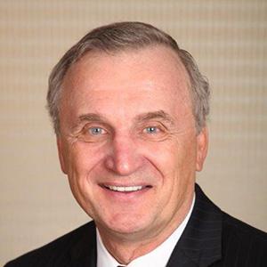 Paul Janik