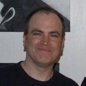 Paul Murphy