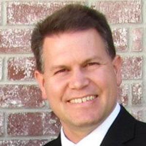 Todd Dunning