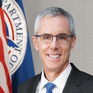 Peter Neffenger