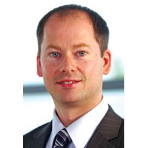 Philip Verner