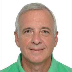 Philippe Kubbinga