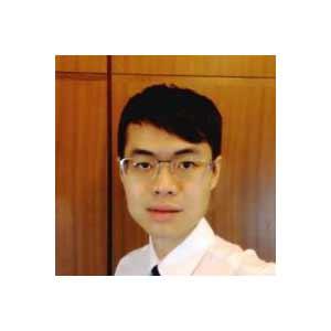 Jimmy Yang