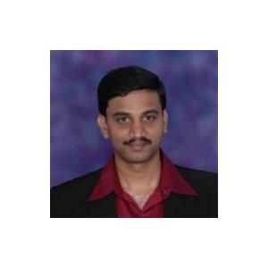 Ramesh Subbaiah