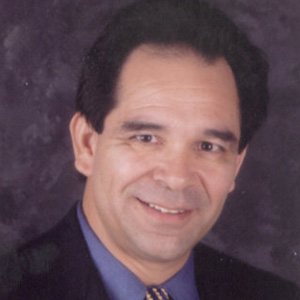 Ramon Grado