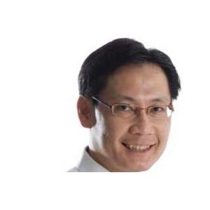 Nat Wong