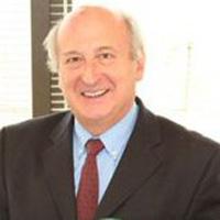Richard Salisbury
