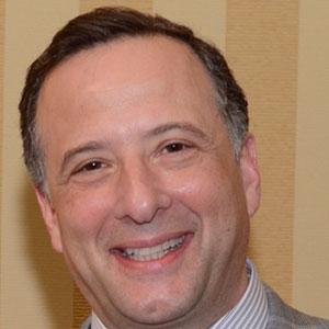 Richard L. Wyckoff