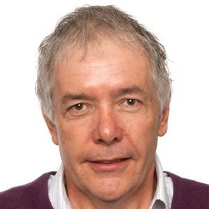 Russell Wagstaff