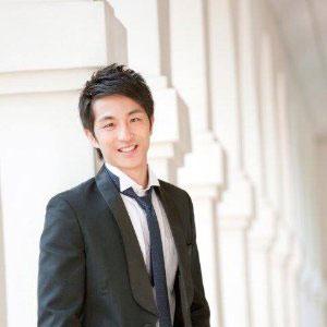 Shawn Guan