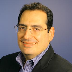 Sami Nassar