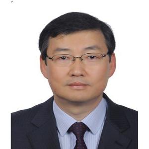 Mr Jong Wan Lim