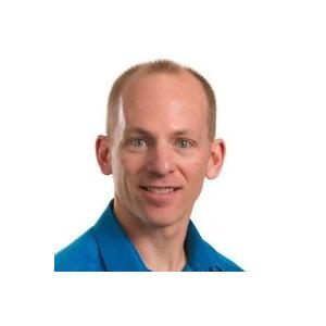 Scott Dennison
