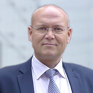 Brian Riis Nielsen