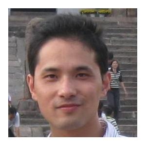Shiliang Pu