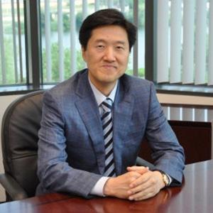 Soon Hong Ahn