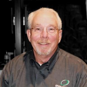 Steve Fisher