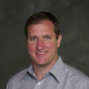 Stephen Lederer