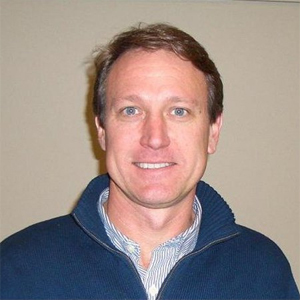 Steve Spatig