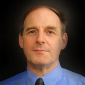 Stewart Dewar