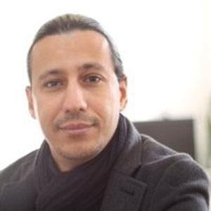 Tarik Hammadou