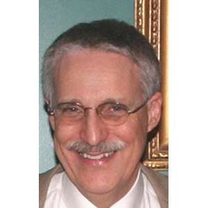 Ted Leventhal