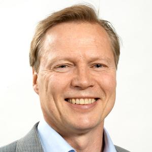 Johan Slotte