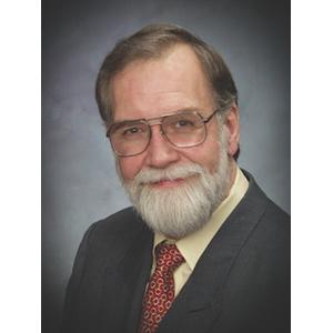 Terry Friesenborg