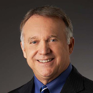 Tom Lynch