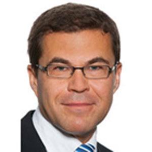 Dr. Tristan Haage