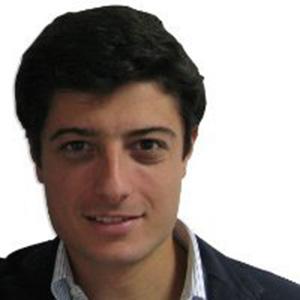 Umberto Malesci