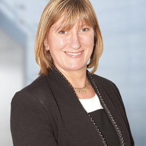 Valerie Dale