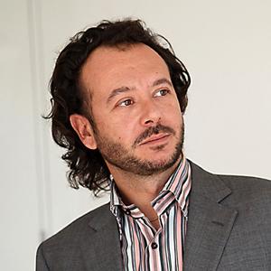 Alessio Grotto