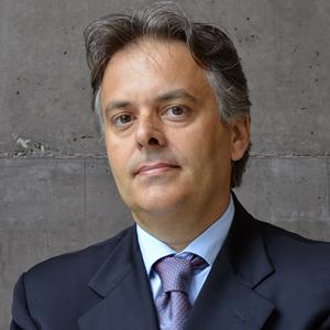 Salvatore Menna
