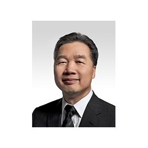 Mr. Wan Jung
