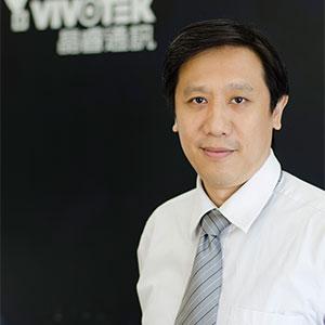 William Ku