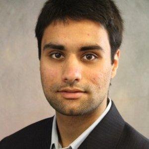 Dr Abish Malik