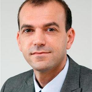 Ahmed Pauwels
