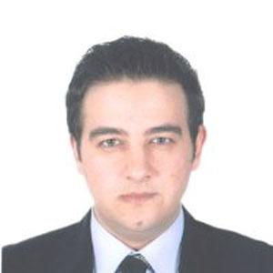 Ali Yipelli
