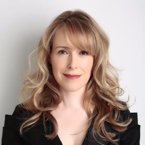Alison Wakefield