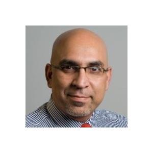 Anand Medepalli